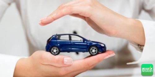 Mua bán xe hơi