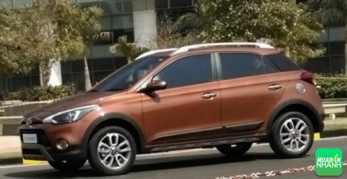 Kinh nghiệm bán xe Hyundai i20 trực tuyến thu hút khách hàng tìm mua