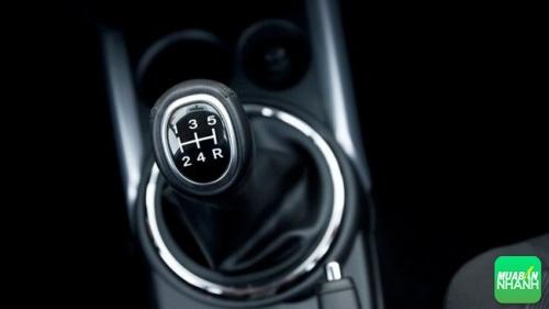 Phân biệt các loại hộp số trên xe Hyundai và cách sử dụng