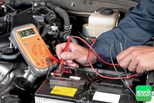 Làm sao để tối ưu hóa nhiên liệu cho xe bốn bánh của bạn trong mùa nắng nóng?