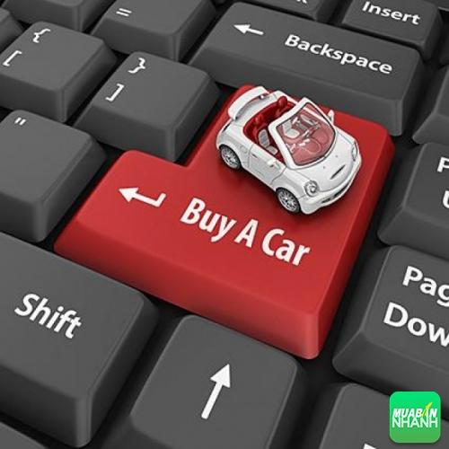 10 thời điểm tốt nhất để mua xe ôtô