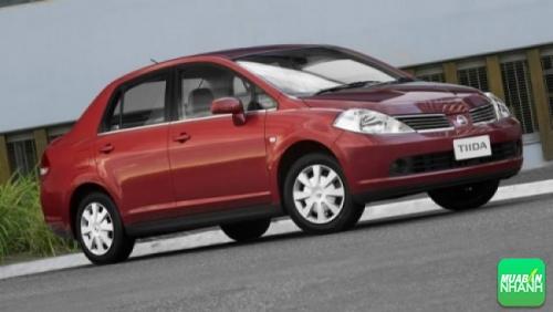 'Mẹo nhỏ' khi mua ôtô cũ đảm bảo xe chất lượng