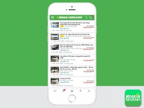 Kia Optima nhập khẩu giá 908 triệu đồng