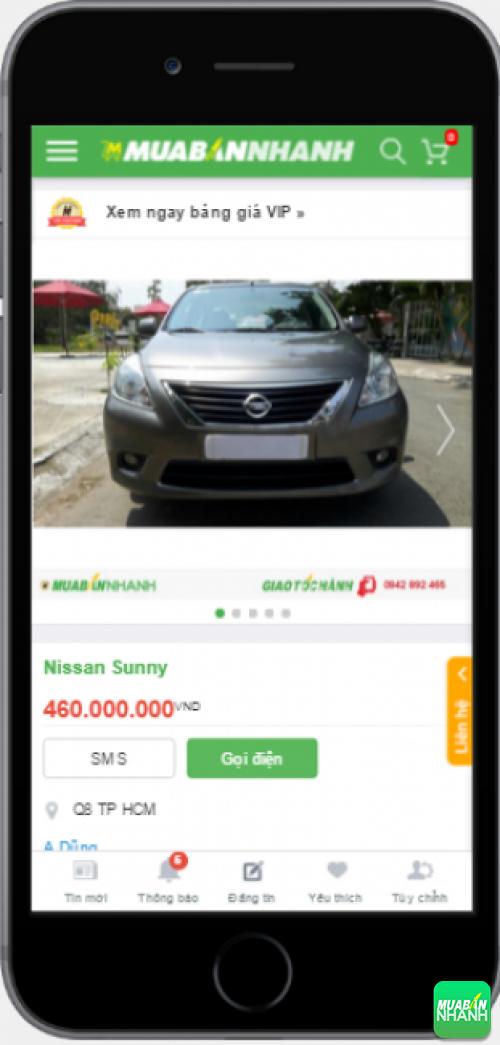 Chevrolet Nissan Sunny cũ giá rẻ - sản phẩm đang bán trên mạng xã hội MuaBanNhanh