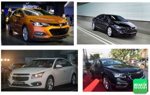 Xem thêm những điều cần lưu ý khi mua xe ôtô lần đầu