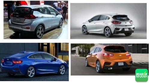 Lựa chọn động cơ xe ô tô nào cho phù hợp?