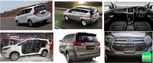 Xem thêm: khi mua xe Toyota Innova mới cần lưu ý