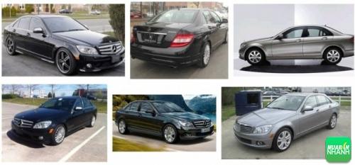 Mazda 3 mới