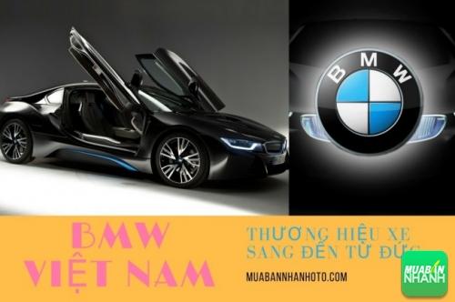 BMW Việt Nam