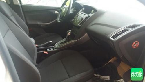 Ford Ranger Wildtrak 3.2 2017