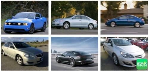 4 mẹo dưới đây sẽ giúp bạn bán ô tô cũ tại TP.HCM nhanh và được giá