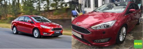 Lần đầu mua xe ô tô: nên chọn xe an toàn hay giữ giá